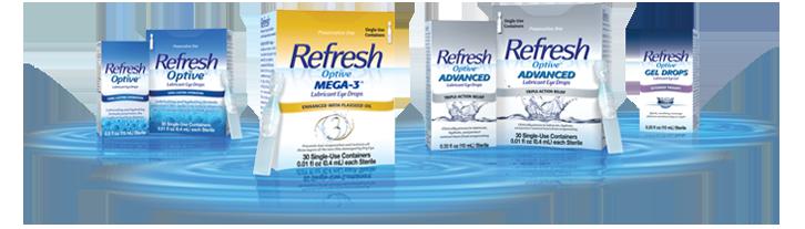 refresh advanced eye drops coupons